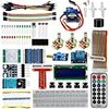 Raspberry Pi3で電子工作への第一歩-Lチカ編-