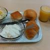 静岡駅チカ、朝食付きリーズナブルな『スマイルホテル静岡』宿泊記♪