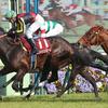 【NHKマイルC】1:33秒台のレース経験ナシは用ナシ?前走1着馬も不振傾向。