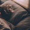 あなたの睡眠の質を上げる方法を教えたいと思います!