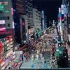 東京高円寺阿波おどり大会 2020年の日程は?