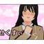 【美女】10頭身の元ひきこもりニート!アンジェラ芽衣がデカ可愛すぎると話題
