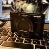 フィルムライカのお供に Sony RX100 M3 を買った話