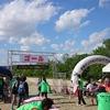 第26回武庫川ユリカモメウルトラ70kmマラソン(2018/5/3) 玄人による手作りの大会で安心して走れます!初めての方も是非!