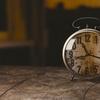 大人になると時間が経つのが早く感じる理由。