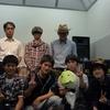 【速報】HOTLINE2013~For Acoustics~レポート