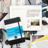 旅好きなら憧れる トラベルジャーナル Moleskine - Travel Journal