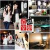 【オススメ5店】藤沢・辻堂茅ヶ崎・平塚・湘南台(神奈川)にあるインターネットカフェが人気のお店