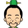 【人物パラメーター】鮑叔牙(ほうしゅくが)