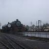子供と一緒にお出かけしたくなる、真岡駅でSLを満喫!SLもおか号に乗車しました【No.2】