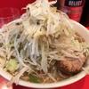 武蔵野多摩ラーメンマップ(うどん・蕎麦・パスタ含む w)【 おすすめの店 】