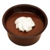 ファミリーマートのケンズカフェ東京監修~珈琲薫るクレームショコラを食べてみた。感想まとめ。