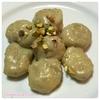 ポルチーニ茸のニョッキ レシピ