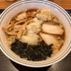 中区長者町の「横浜中華料理 和香佐」でワンタンメン