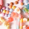 お菓子が無性に食べたくなる・・・嘘の食欲にだまされない!