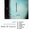 the HIATUS 5th Album 収録曲&ジャケ写公開!