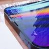 iPhone12 ProとPro Maxは120Hzディスプレイを搭載:著名リーカー