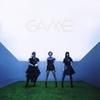GAME / Perfume (2008 FLAC)