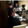 厚労省官僚「銀座で0時頃まで23人宴会」