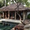 バリ島ヌサドゥア 隠れプライベートヴィラならこのホテル(カユマニスプライベートヴィラ)