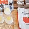 済州島(チェジュ島)体験旅行 #お子さんも楽しめる手作り体験(1)「イニスフリー済州ハウス石鹸作り」