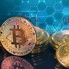 【仮想通貨は今後必ず普及する!?】仮想通貨の今後を貨幣の歴史から考えてみる