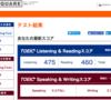 新TOEIC300→935と635点UP!学年ビリが導いた英語勉強法