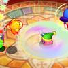 3DSソフト「カービィ バトルデラックス!」が11月30日に発売! コピー能力総選挙も開催!