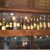木曜日のUnofficial Dinner@五反田ワイン酒場 marumiche