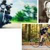 第90号「自転車とオートバイと丸山眞男と」