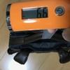 ジェットスター機内持込手荷物7kg制限をクリアする2泊3日の出張パッキング事例