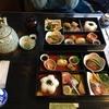 2021年夏休みやお盆休みは、大宰府のうぐいす茶屋に決まり!
