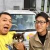 【10月11〜13日  549〜551日目 】熊本地震の爪痕をみた(*´-`)
