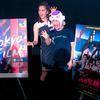 【台湾映画情報】第30回東京国際映画祭『怪怪怪怪物! mon mon mon Monsters』Q&Aに九把刀監督登場