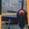 AIR RACERS Vol.2