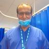 緊急手術を受けた。そして、入院患者になった(3)外科手術アセスメント室編