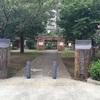 豊島馬場遺跡  北区豊島