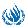 『 LGBTIの人権をまもるために国連が新たな独立専門家ポストを創設』 国連人権理事会 (追加情報あり)