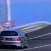 グランツーリスモ5:昔好きだった車に乗るのが楽しいゲームだと思っていたら...