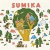 本栖湖の『SUMIKA CAMP FIELD』で快適キャンプ! ~基本情報編~