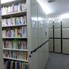 マイ図書館