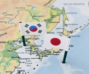 日本訪れた韓国人観光客が激減…「この数字は驚き」の声が
