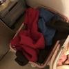 クリーニング代を浮かしたくて冬のニットを家で洗濯したら