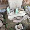 幼子の慰霊と不思議な伝説を今に伝える 原の岩舟地蔵堂(横須賀市)