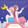 おすすめの曲5選(2019年11月上旬)