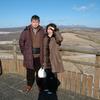結婚20週年&勤続30週年記念旅行 北海道2007冬(4)