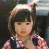 私のアイビー☆過去~現在