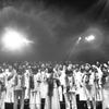 クリスタル オブ ジョイ クリスマスライブ