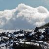 ◆'20/10/31~11/1   初冬の鳥海山へ①