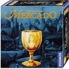 【欲しいモノ】「ウェンディゴのこわい話 / The Legend of Wendigo」「メルカド/MERCADO」など、あぁ悩ましや。ゲームマーケット2018春で気になってたあのボードゲームが発売間近だわ。